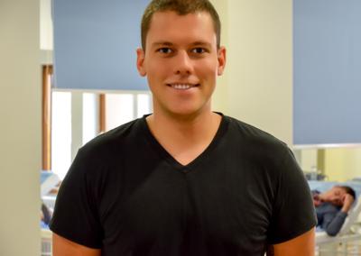 Marko-Jovanovic-strukovni-fizioterapeut