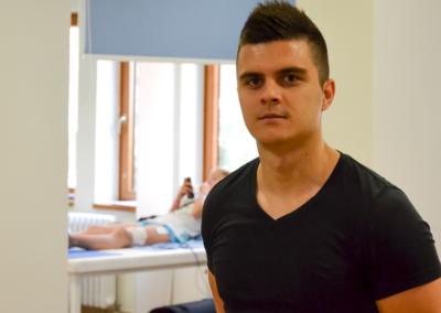 Stefan-Dunjic-strukovni-fizioterapeut