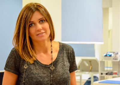 miljana-silobad-profesor-razredne-nastave-office-manager